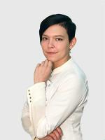 Сторублевцева Мария Владимировна