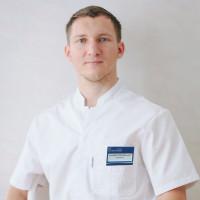 Артёменко Роман Иванович