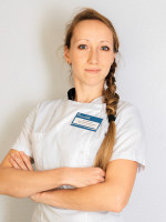 Артёменко Татьяна Викторовна