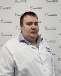 Чирков Сергей Николаевич