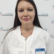 Никифорова Юлия Александровна