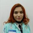 Новикова Елена Вячеславовна