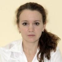 Раянова Наталья Александровна