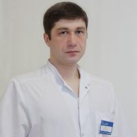 Симаков Роман Юрьевич