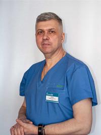 Свирин Андрей Семенович