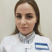 Тарасова Татьяна Юрьевна