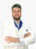 Упоров Михаил Михайлович
