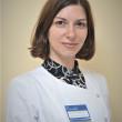 Вилонова Елена Игоревна