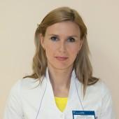 Захаркина Татьяна Васильевна